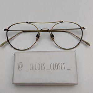 🕶️Maui Jim MJO2419-16C Unisex Eyeglasses/TH622🕶️